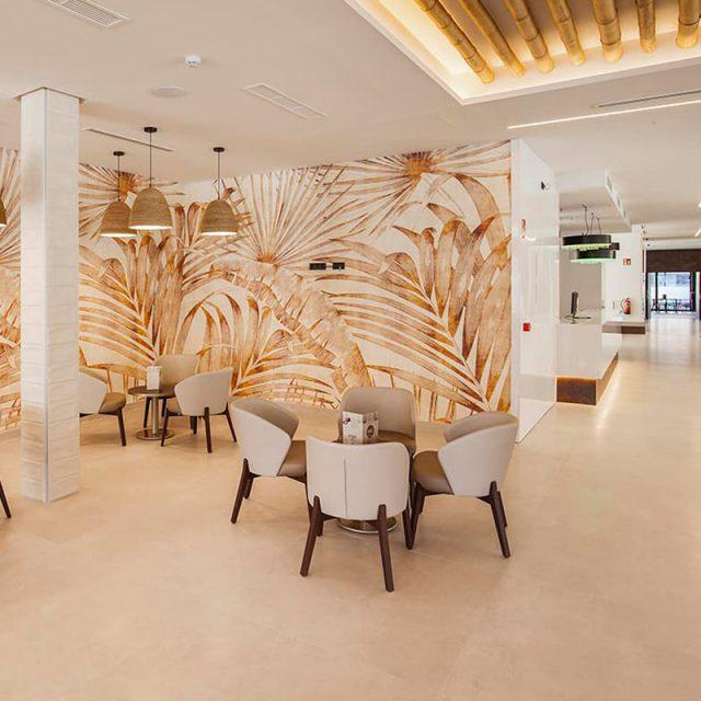 Hotel Benidorm Centre – Benidorm